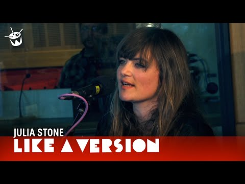 Julia Stone - Feeding Line