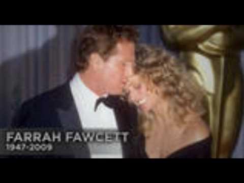 Farrah+fawcett+extremities