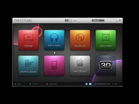 How to Convert MP3 to MP4