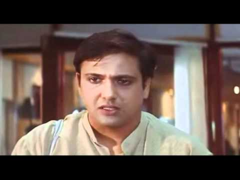 Teri Aankhen Bolti [full Song] (hd) - Pyaar Diwana Hota Hai video