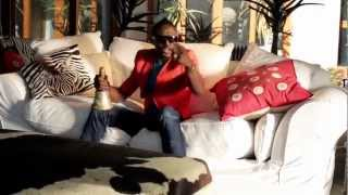 Terry G - See Groove 2 [Official Video] on iROKING