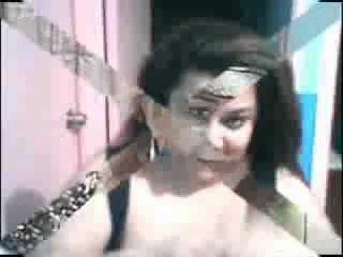 Download Chamaara ton jatt di bhain da mamma chungyeaa chamaara ne