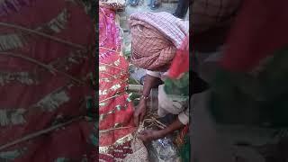 Kanchan Ganga Rehta district Raebareli