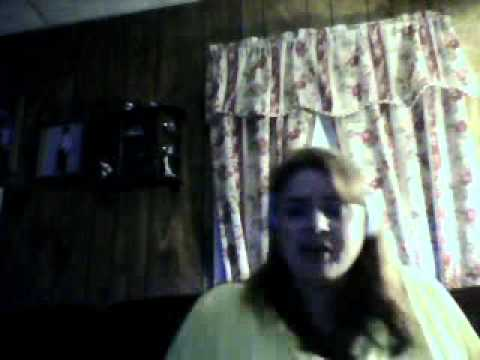 Xxx's And Ooo's By Queenritz In The Style Of Trisha Yearwood   Singsnap Karaoke.flv video