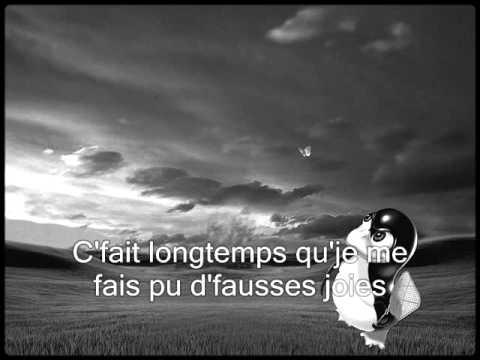 Cowboys Fringants - Ces Temps-ci
