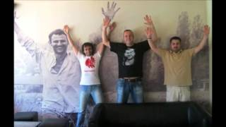 Watch Azra Krvava Meri video