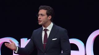 "The epidemic of the ""I Know All"" expert 