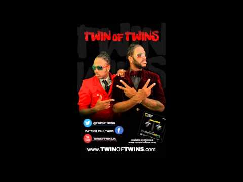 Twin of Twins Stir It Up Vol 10 Full