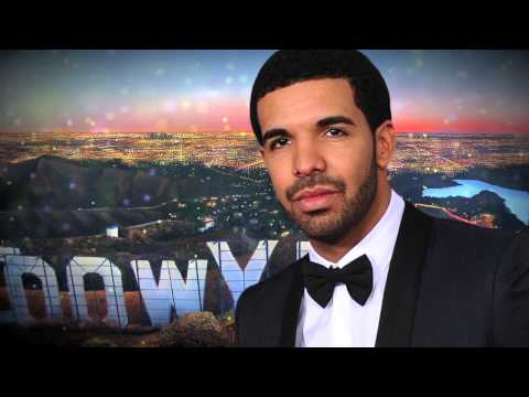 Drake In 'anchorman 2'? video