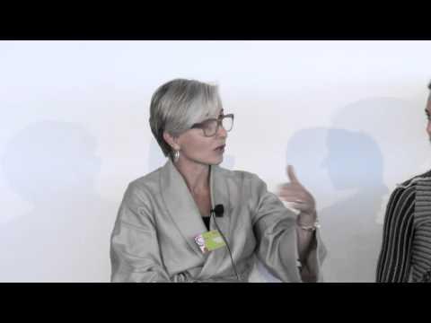 CBSydney : The Philanthropist's view
