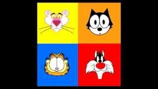 МИШКА,МИШКА,КОТАРАК.ЗАБАВНО ДЕТСКО СТИХЧЕ