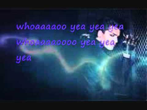 Adam Lambert Naked Love Lyrics