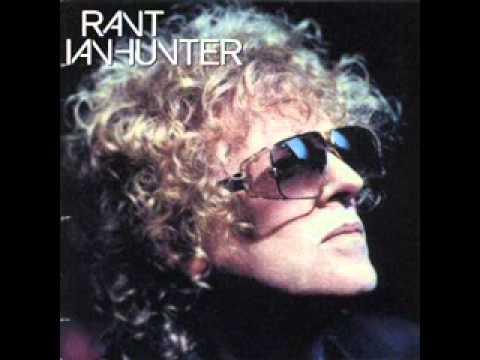 Ian Hunter - Wash Us Away