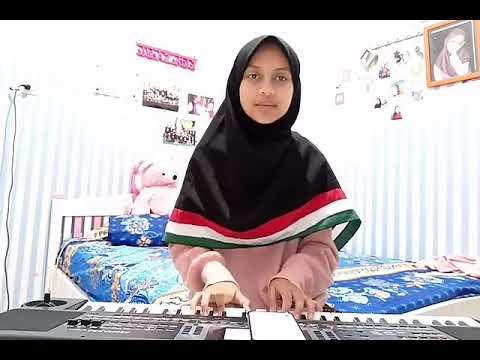 Download Talitha Adilla - Eih el amal 💕 Mp4 baru