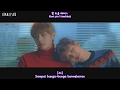 BTS - Spring Day (Indo Sub) [ChanZLsub] MP3