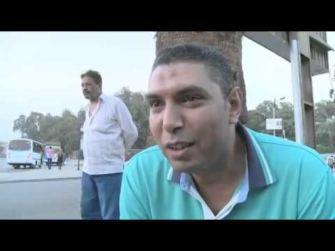 11781 politics CNN Egypt to hold parliamentary elections