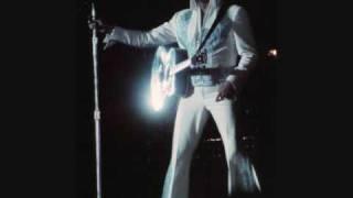 Vídeo 711 de Elvis Presley