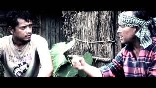 Film Song (Pa Pa) Khasi film