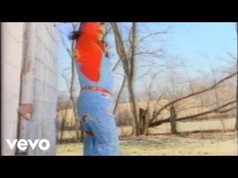 The Kentucky Headhunters - The Ballad Of Davy Crockett