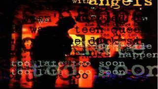 Watch Neil Young Blue Eden video