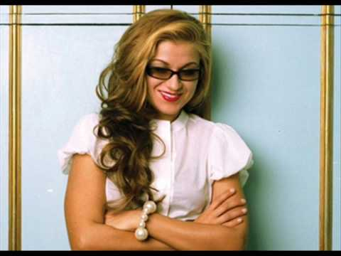 Melody Gardot - Lover Undercover Video