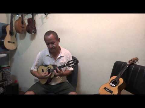 BIRO DO CAVACO -  IN THE MOOD (SAMBA ROCK)