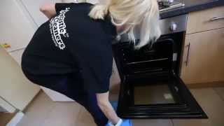 Fantastic Cleaners | End of Tenancy Cleaning London