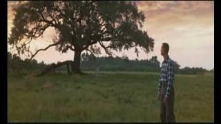 Forrest Gump - Sweet Home Alabama