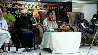 Sunnaton Bhara Bayan By Maulana Abdul Habib Attari - Part#1 * Laiqatabad No 10 Karachi Pakistan *