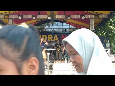 Download Linda silvia live samudra nada single duwit duda rawit Mp4 baru