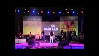 9X Jhakaas Music Yatra | Paahila Vitthal