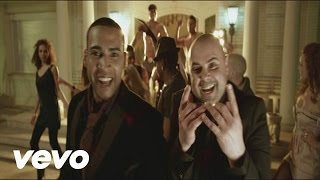 Juan Magan & Don Omar - Ella No Sigue Modas