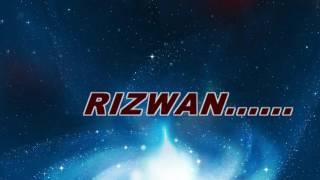 Rizwan love video..