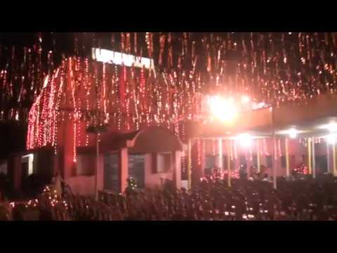 Vidyapati Parv Samaroh 2015 Day1 Part1 thumbnail