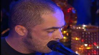Download Lagu Staind - MTV Unplugged (2002) (Full Concert) Gratis STAFABAND