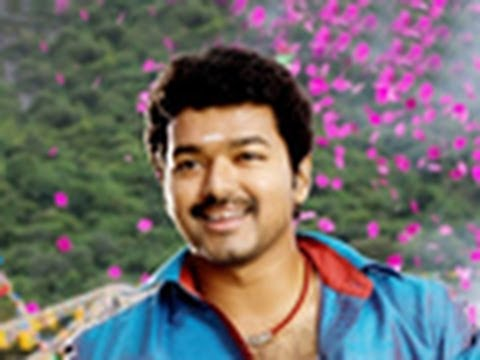 I taste success only with Masala movies: Vijay