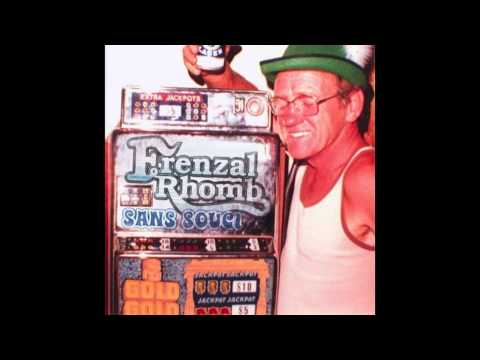 Frenzal Rhomb - Worlds Fuckedest Cunt