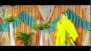 Njanum Ente Familyum - Malayalam Movie Sundarakalyanam (2).mp4