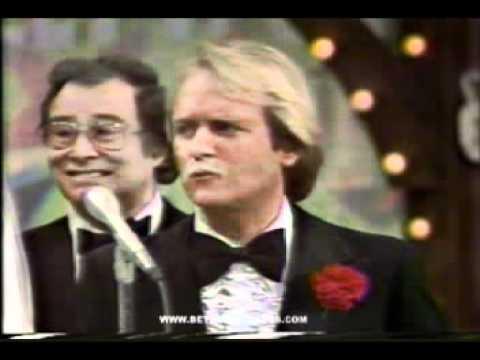 Dallas 1978 Tv Series