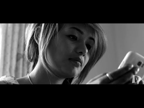 Farki Aauna - LXG | New Nepali Pop Song 2014