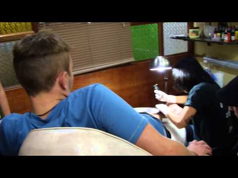 Tattoo Manila Best Ink by Frances Arbie female tattoo artist) (45)