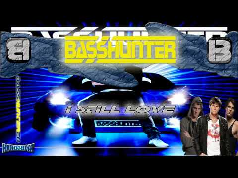 BassHunter - I Still Love (BASS GENERATION) Video