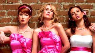 Kristen Wiig - Best Film & TV Roles