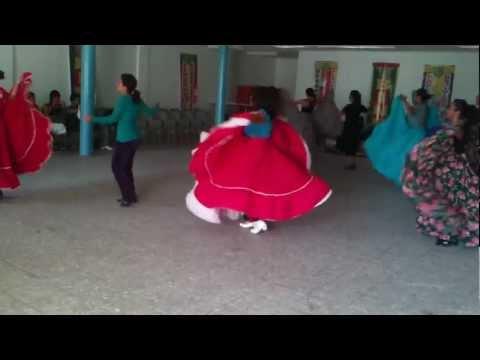 Raphael - La Bikina coro 2013