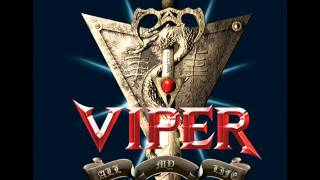 Watch Viper Love Is All video