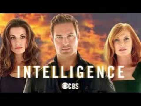 Intelligence Facing Cancellation Because Of CBS's Actions
