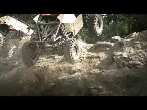thumbnail of Shannon Campbell - 2013 Ultra4 Badlands UMC Race Report