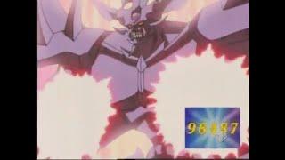 Yu-Gi-Oh! Yugi summon 99999 Obelisk [Ita]