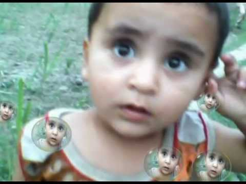 Mere Ghar Aayi Ek Nanhi Pari chaghari Matti video
