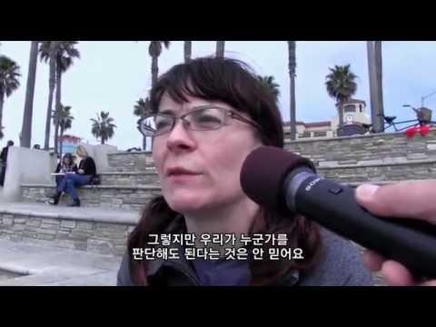 [다큐]노아 | Noah Movie